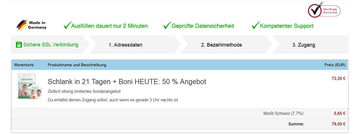 Schlank_in_21_Tagen_+_Boni_-_50%_Angebot
